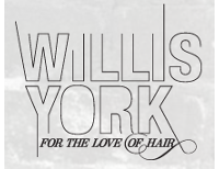 Willis York Hairdressing