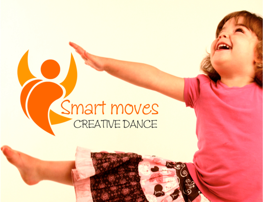 Smart Moves Creative Dance
