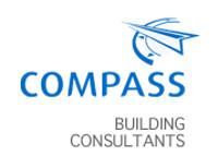 Compass Building Consultants Ltd