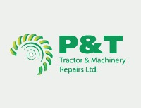 P & T Tractor Repair Limited