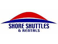 Shore Shuttles