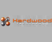 Hardwood Technology Ltd