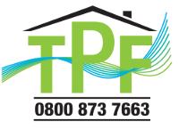 TPF Roof & Property Maintenance