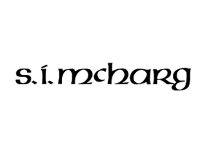 S.I. McHarg Ltd