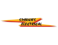 Sparkies Electrical Ltd