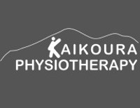 Kaikoura Physiotherapy Ltd