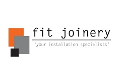 Fit Joinery