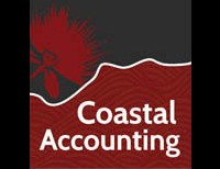 Coastal Accounting Limited