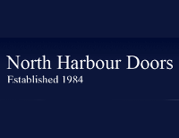 North Harbour Doors