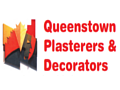 Queenstown Plasterers & Decorators