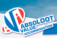 Absoloot Value Accomodation