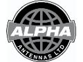 Alpha Antennas