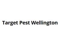 Target Pest Wellington Ltd