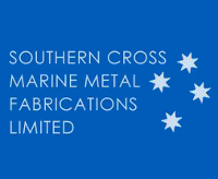 [Southern Cross Marine Metal Fabrications Limited]