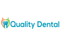 [Quality Dental]