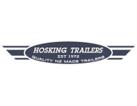 Hosking Trailers Ltd