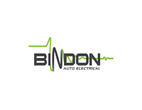 Bindon Auto Electrical