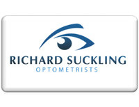 Barrington Optometrists - Richard J Suckling