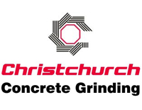 Christchurch Concrete Grinding