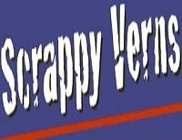 Scrappy Verns