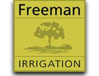 Freeman Irrigation Ltd