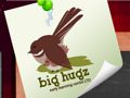 Big Hugz Early Learning Centre