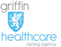 Griffin Healthcare