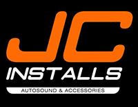 JC Installs Ltd