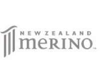 The New Zealand Merino Company Ltd