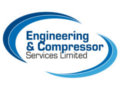 Engineering & Compressor Services Ltd