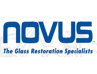 Graffiti on Glass Removal Ltd T/A Novus Scratch Removal