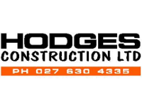 Hodges Construction Ltd