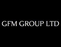 GFM Group Limited