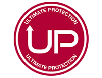 Ultimate Protection Limited