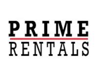 Prime Rentals Ltd