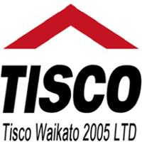 Tisco Waikato 2005 Ltd