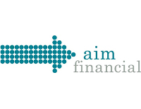 Aim Financial
