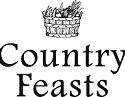 Country Feasts Caterers