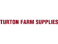 Turton Farm Supplies Ltd