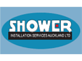 Shower Installation Services (Auckland) Ltd