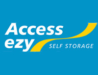 Access Ezy Self Storage Ltd