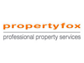 Propertyfox Ltd