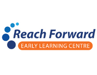 Reach Forward - Early Learning Centre - Albany