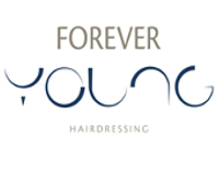Forever Young Hairdressing