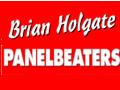 Brian Holgate Panelbeaters