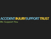 Accident Injury Support Trust