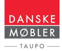 Danske Mobler Taupo