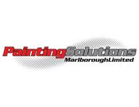 Painting Solutions Marlborough Ltd