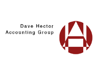 Dave Hector Accounting Group Ltd