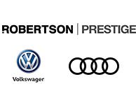 Robertson Prestige Palmerston North